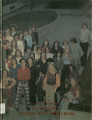 South High School Yearbook 1975