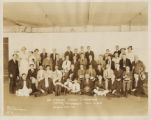 American Chess Congress, 8th, 1921