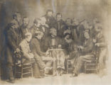 American Chess Congress 1857
